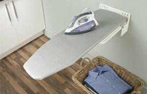 Bügelbrett Kaufen bügelbrett wandmontage die beste möglichkeiten